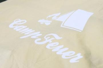 campfeuer-sekundenzelt-wurfzelt-2-personen-quicktent-creme-beige-4