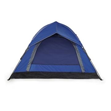 lumaland-outdoor-leichtes-pop-up-wurfzelt-3-personen-zelt-camping-festival-etc-210-x-190-x-110-cm-robust-blau-2