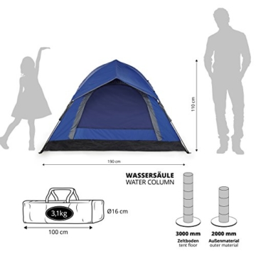 lumaland-outdoor-leichtes-pop-up-wurfzelt-3-personen-zelt-camping-festival-etc-210-x-190-x-110-cm-robust-blau-3
