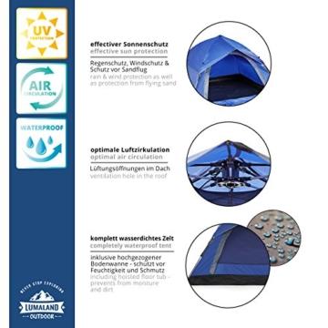 lumaland-outdoor-leichtes-pop-up-wurfzelt-3-personen-zelt-camping-festival-etc-210-x-190-x-110-cm-robust-blau-5