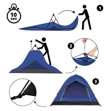 lumaland-outdoor-leichtes-pop-up-wurfzelt-3-personen-zelt-camping-festival-etc-210-x-190-x-110-cm-robust-blau-6