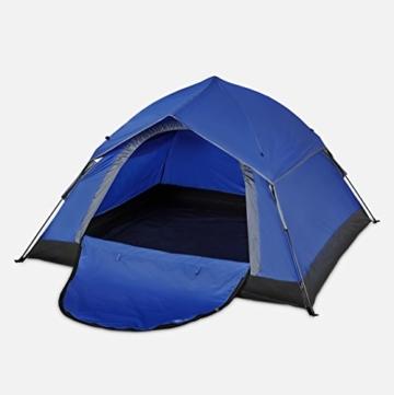 lumaland-outdoor-leichtes-pop-up-wurfzelt-3-personen-zelt-camping-festival-etc-210-x-190-x-110-cm-robust-blau-7