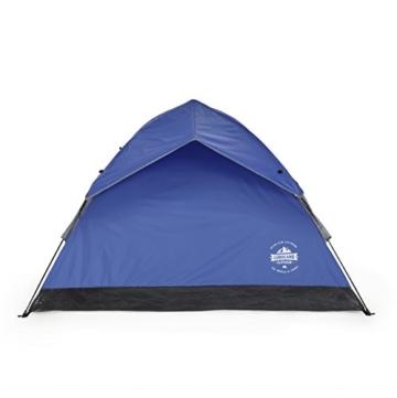 lumaland-outdoor-leichtes-pop-up-wurfzelt-3-personen-zelt-camping-festival-etc-210-x-190-x-110-cm-robust-blau-8