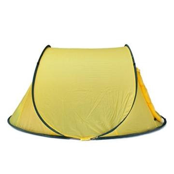 pop-up-wurfzelt-automatik-zelt-quick-tent-sekundenzelt-zum-werfen-gelb-3