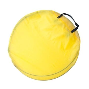pop-up-wurfzelt-automatik-zelt-quick-tent-sekundenzelt-zum-werfen-gelb-5