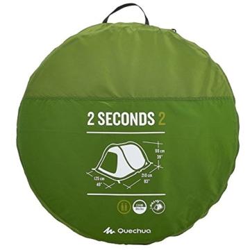 quechua-2-seconds-ii-wurfzelt-hellgruen-olivgruen-4