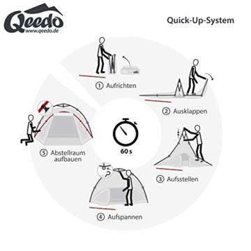 sekundenzelt-qeedo-quick-oak-3-personen-mit-quick-up-system-gruen-4